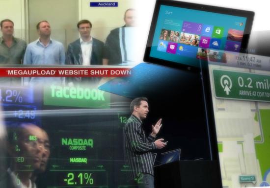 os-fiascos-no-ramo-da-internet-e-da-tecnologia-em-2012