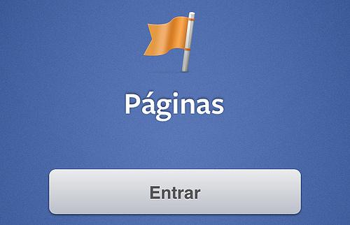 gerenciador-de-páginas-facebook