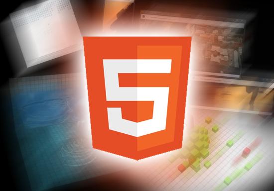html-5-possibilidades