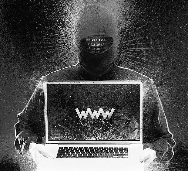 o-submundo-da-web