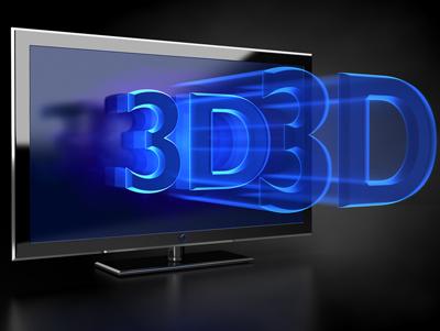 o-dilema-das-tvs-com-tecnologia-3d