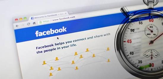 quantas-horas-do-seu-dia-sao-gastas-no-facebook