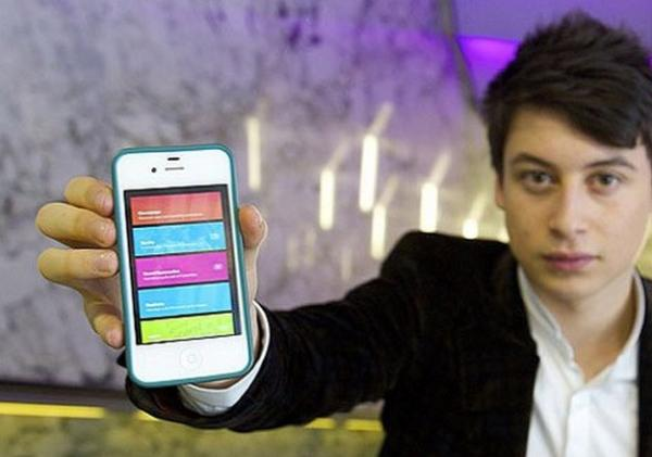 adolescente-fica-milionario-ao-vender-aplicativo-para-o-yahoo