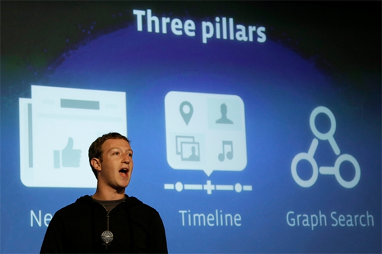 novo-feed-de-noticias-facebook