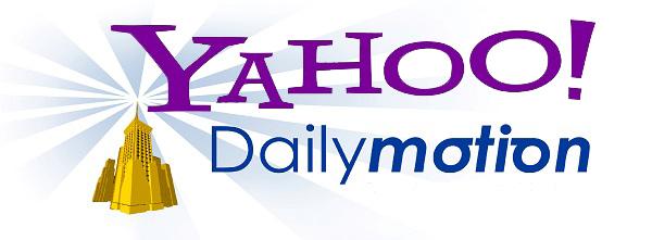 yahoo-pode-comprar-dailymotion-para-concorrer-com-youtube