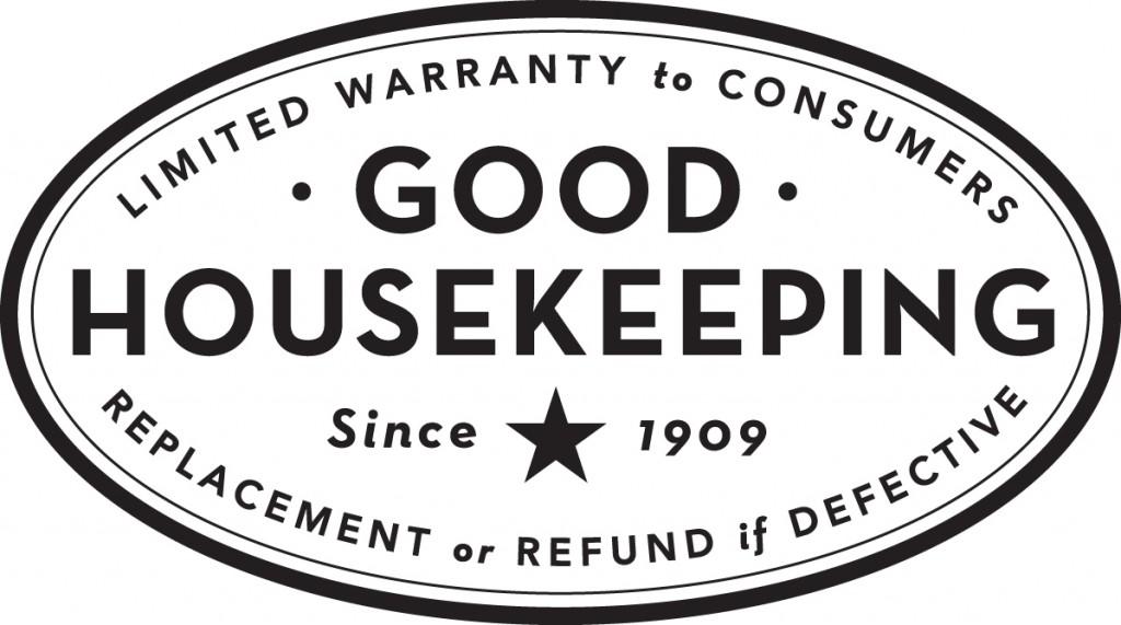 good-housekeeping-a-revista-em-defesa-do-consumidor