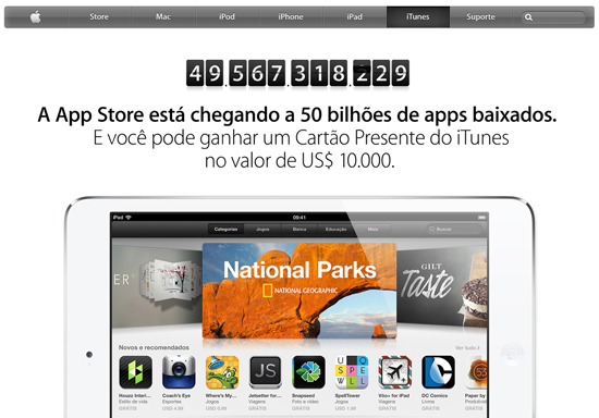 50-bilhoes-aplicativos-apple-store