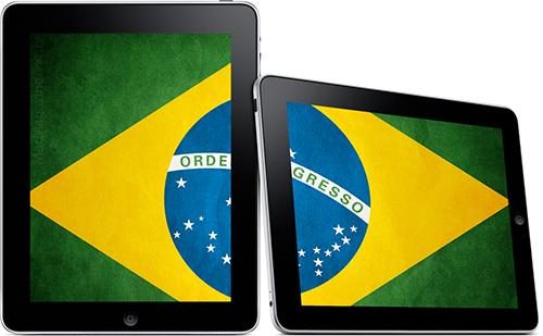 brasileiros-internet