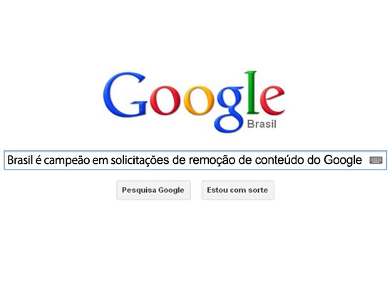 brasil-e-campeao-em-solicitacoes-de-remocao-de-conteudo-do-google