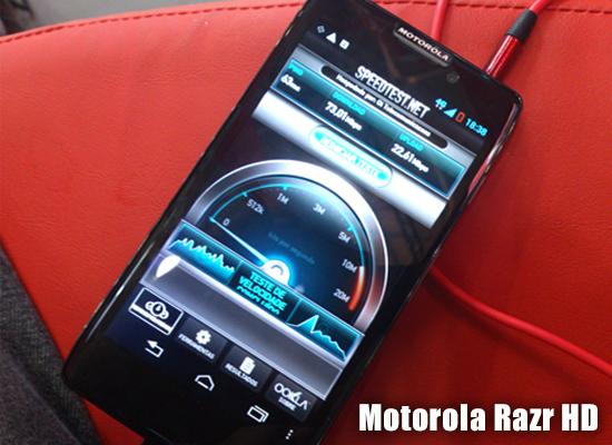 conheca-os-aparelhos-compativeis-com-a-4g-e-disponiveis-no-brasil