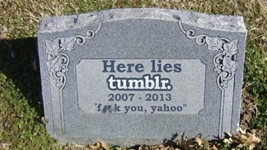 tumblr-yahoo-joke