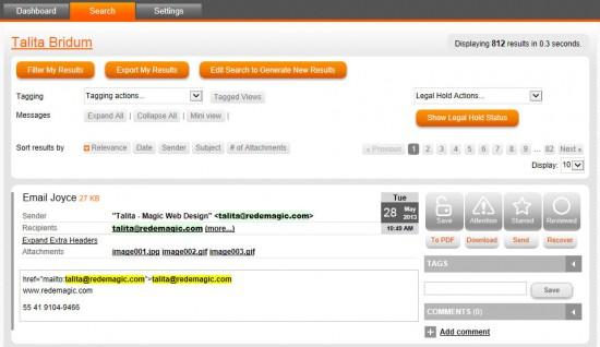 magic-lanca-webmail-com-25gb-e-livre-de-spam