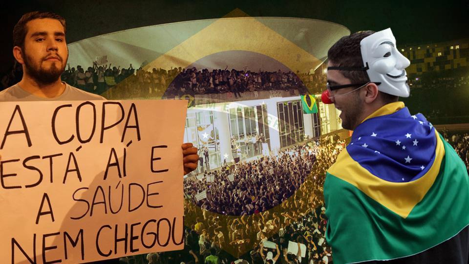 manifestacoes-brasileiras-forca-internet