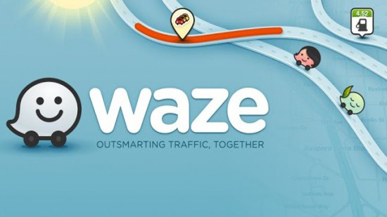 mudancas-no-google-com-a-aquisicao-do-waze