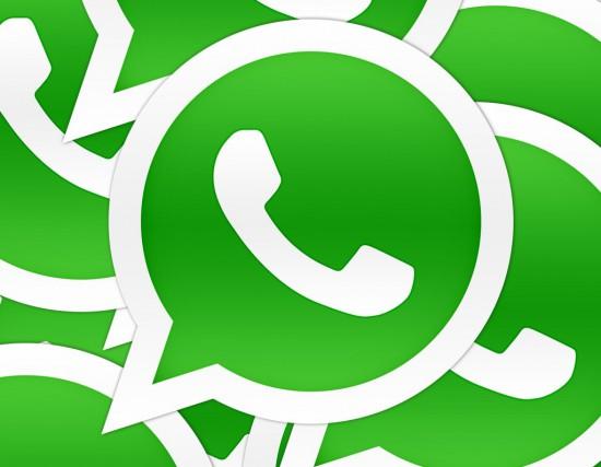 whatsapp-alcanca-250-milhoes-de-usuarios-e-preocupa-concorrentes
