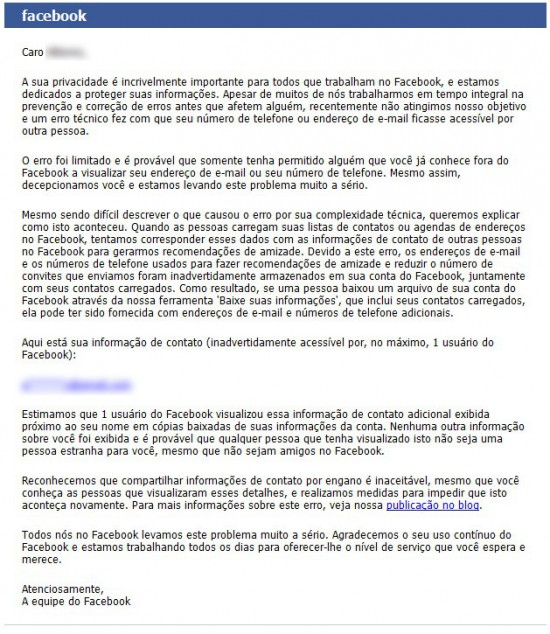 e-mail-facebook
