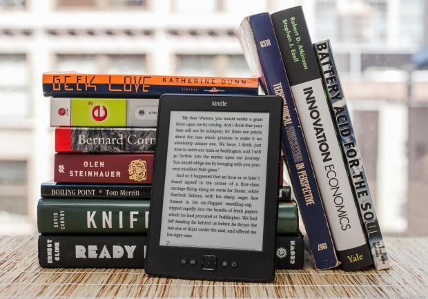 leitor-digital-de-livros