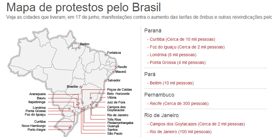 mapa-manifestos