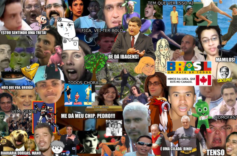 memes-brasileiros