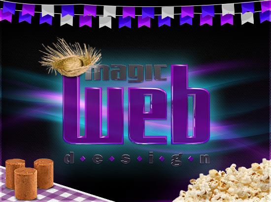 magic-promove-quatro-dias-de-festa-junina