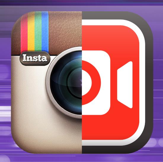 facebook-instagram-recurso-video