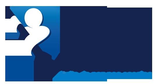 antonio-borba-fortalece-compromisso-com-o-instituto-não-violência