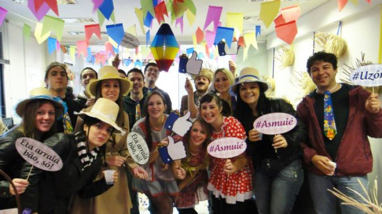 xoxialrossa-e-o-ganhador-do-arraial-na-magic