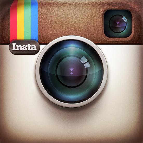instagram-tres-passos-para-um-planejamento-de-sucesso