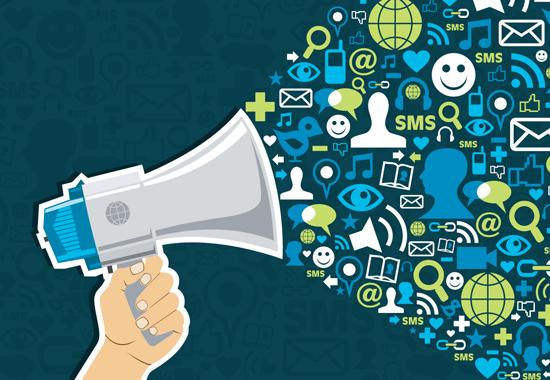 por-que-sua-empresa-deve-investir-em-um-blog