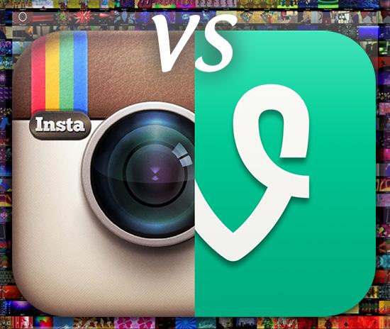 recurso-de-videos-do-instagram-derruba-vine