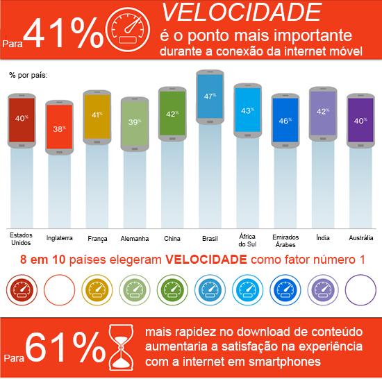 infográfico-3
