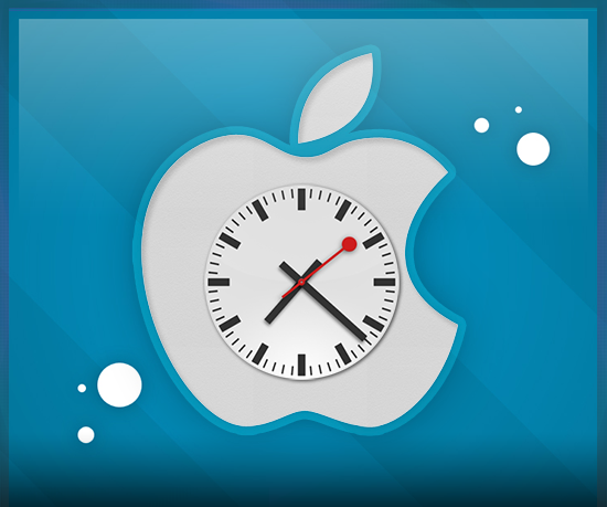 apple-registra-iwatch-e-rumores-aumentam