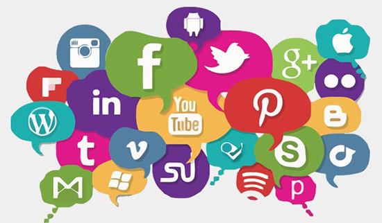 promoções-midias-sociais