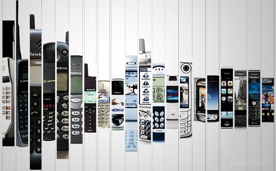 celulares-cada-vez-maiores-e-mais-funcionais