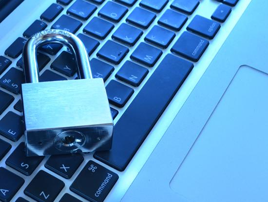 crimes-cibernéticos-crescem-novamente-em-2013