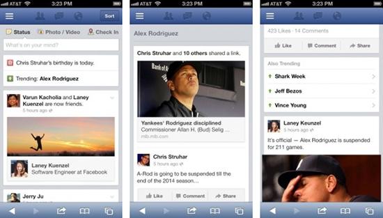 facebook-testa-trending-topics