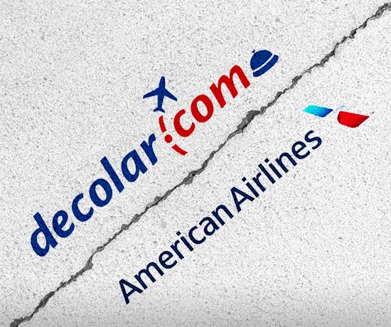 american-airlines-retira-voos-da-decolar-com