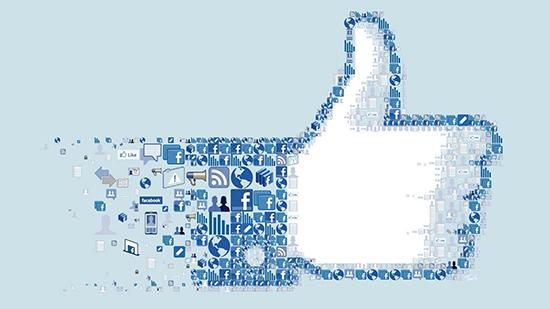 novidades-no-facebook