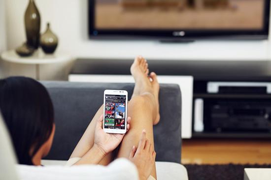 preferencia-internet-tv