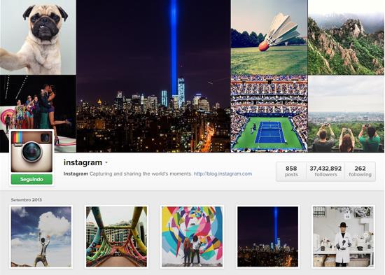 instagram-sucesso-midias-sociais