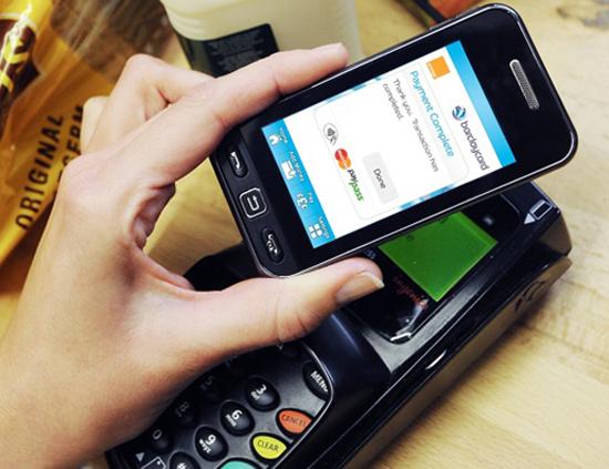 pagamento-mobile-se-destacando-entre-consumidores