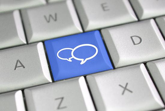 e-commerce-e-sac-2-0-estrategicamente-alinhados