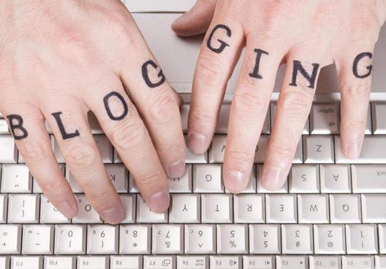 15-erros-blog