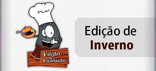 feijao-da-fundação