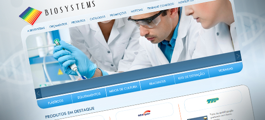Biosystems - Magic Blog