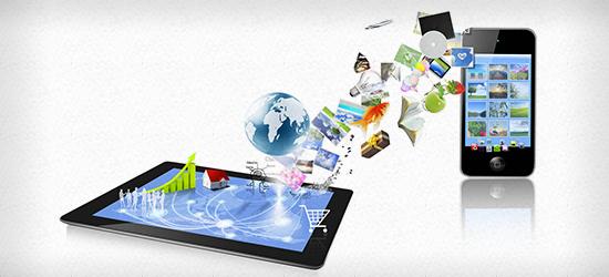 Como acompanhar o crescimento da tecnologia mobile