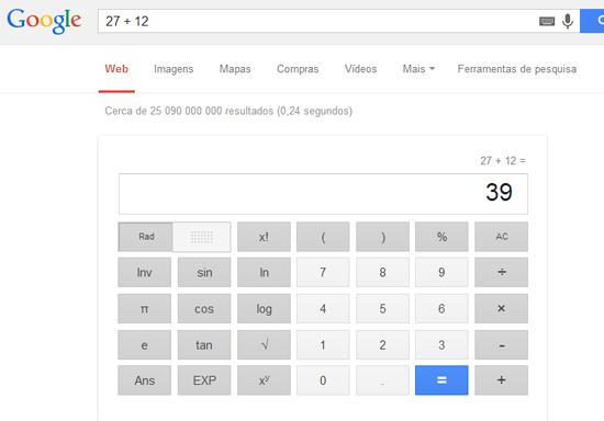 calculadora-google