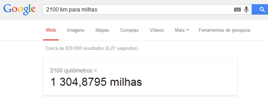 conversor-unidades-google