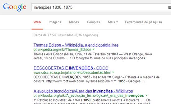 intervalo-numerico-google