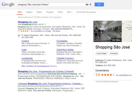 busca-detalhada-google